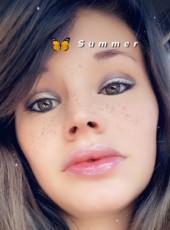 Cassie Marie , 22, United States of America, Sierra Vista