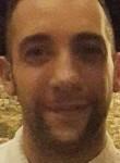 Alessio, 29 лет, Sanluri
