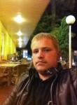 Nikolay Matsiv, 27  , Slobozia