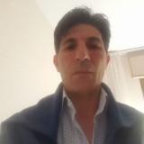 Giovanni, 53  , Palma Campania