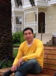 Nariman, 45  , Tashkent