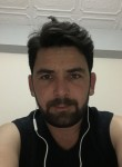 Refik, 28  , Balikesir