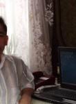 Damir, 51  , Dyurtyuli