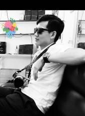 Viết Duy, 31, Vietnam, Hanoi