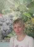 танюша, 41  , Aldan