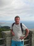 Александр, 51 год, Йошкар-Ола