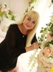 Irina, 47, Antalya