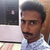 rahul, 27  , Chikodi