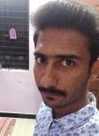 rahul, 25 лет, Chikodi