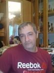 Andrey, 49  , Kimovsk