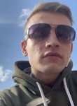 Sasha, 23  , Kalodzishchy