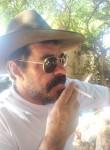 Jorge Norberto, 54  , Governador Valadares
