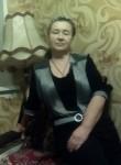 Alevtina, 63  , Nizhniy Novgorod