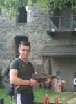 Александр, 33 года, Київ