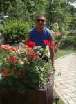 evgeniy, 36  , Shakhtersk