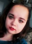 Manya, 20, Kostroma