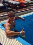 Anton, 30  , Rostov-na-Donu