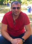 Irakli, 40  , Tbilisi