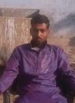 Govind, 18  , Jaipur