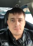 Евгений, 30 лет, Кемерово