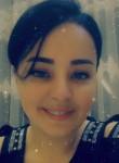 Hicran, 39  , Baku