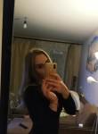Ekaterina, 20  , Ilinskiy