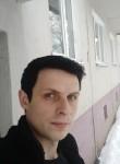 Dmitriy, 30  , Hrodna