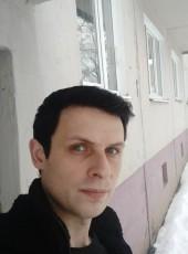 Dmitriy, 30, Belarus, Hrodna