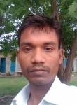 Raj kumar Saket, 31, Jamnagar