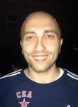 Sergey, 32, Lyubertsy