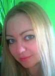 Natalya, 39  , Las Palmas de Gran Canaria