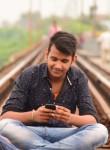 Shivam, 19 лет, Bodh Gaya