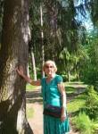 Tamara, 65  , Saint Petersburg