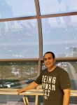 shahid, 42  , Al Ahmadi