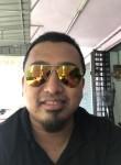 megat, 35  , Petaling Jaya
