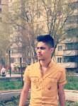 хайдар, 25  , Belgorod