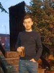 Robbie, 23  , Eccles