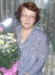 Larisa, 61  , Severodvinsk