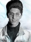Mark, 20  , Asyut