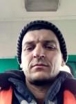 Dmitriy, 39, Mykolayiv