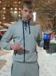 Dmitriy, 33  , Aleksin