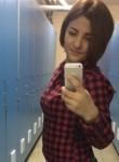 Ani, 28  , Novomyshastovskaya