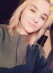 Anna, 19, Saratov