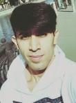 Magomed, 24, Bukhara