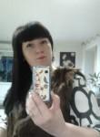Irina, 38  , Yelets