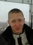 Nikolay, 24, Kharkiv