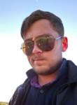 Aleksandr , 27  , Kanash