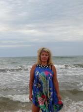 Zoya, 46, Ukraine, Smila