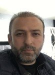 efe1, 40, Sultangazi