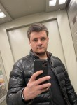 Я Дмитрий ищу Девушку от 20  до 27